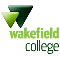 FDA Web Design In Wakefield - Wakefield College