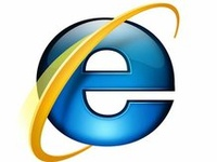 Microsoft's IE9 Browser