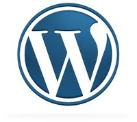 Wordpress - Columns In Posts