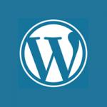 Wordpress - Post thumbnails and add_image_size